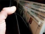 Руководитель чепецкой компании недоплатил сотрудникам более 2 миллионов