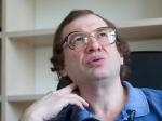 «МММ»: ВРоссии отказались регистрировать партию Мавроди
