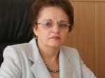 Глава администрации г.Каспийск, Хури Пирсаидова ушла вотставку