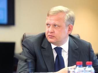Летом 2017 года вМоскве будет введен единый стандарт детского отдыха