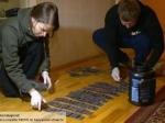 ВМоскве стысячей пакетов спайса задержаны два жителя Таджикистана