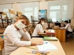 ВСмоленске школа №37 закрыта накарантин
