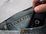 МЧС: ВПетербурге произошел сбой вработе телефонов всех экстренных служб