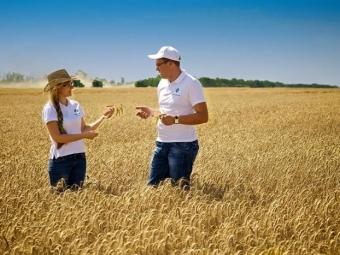 Губернатор предложил обеспечить фермеров удобрениями нальготных условиях