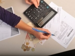 ВТатарстане введена нулевая комиссия заоплату ЖКХ через портал госуслуг— Возможность сэкономить