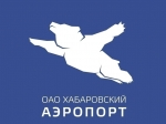 Аэропорту Хабаровска организует выставку карикатур слетающим медведем
