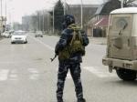 Житель Грозного сообщает ослучае задержания силовиками местных жителей сбородами