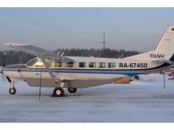 Авиакомпания «Оренбуржье» пришла вКазань