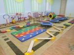Новосибирску нехватает 700 миллионов настроительство 4 детских садов