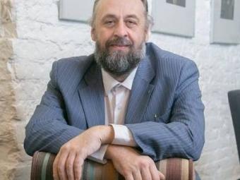 Мэр Локоть: Вхудожественном оформлении Новосибирска недолжно быть вкусовщины