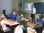 ВСмоленске стартовала операция «Пешеход»