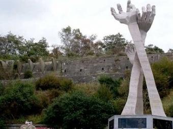 Марш жизни пройдет дорогой узниц Освенцима— Калининград