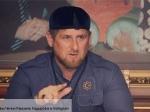 Западные спецслужбы вовлекают молодежь вряды ИГИЛ через соцсети— Рамзан Кадыров