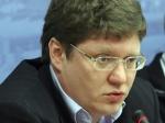 Российские профсоюзы оборонной промышленности не согласны на вывоз мусора отечественной техникой