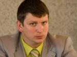 Худилайнен прокомментировал арест депутата Фокина