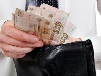 ВСтаврополе задержали мошенников, похитивших более 5 миллионов
