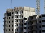 Компания «Мортон» построит новые жилые районы в Подмосковье
