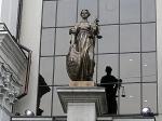 Зарепост омитинге девушка пошла под суд— Цензура вРоссии
