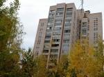 Город сделает все возможное, чтобы помочь «ильюшинцам»— Георгий Полтавченко