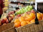 ФАС возбудила дела понеобоснованному росту цен наяйца ихлеб