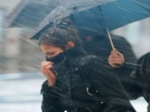 ВТатарстане объявили штормовое предупреждение надва дня