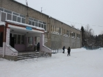 Петербург: прием заявлений в1 классы школ начинается 1февраля