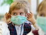 Пермские школы закрываются накарантин с3февраля