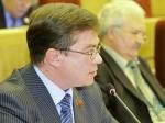 Депутат Андрей Жирнов стал советником мэра Новосибирска