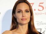 Анджелина Джоли стала самым уважаемым человеком вмире