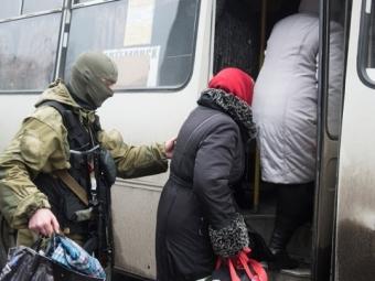 Глава ОБСЕ призвал кперемирию вДебальцево для вывода мирного населения