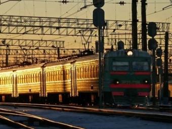 Пассажиропоток вТверской области под постоянным контролем