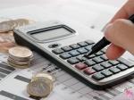 Наобеспечение инфраструктурой участков для многодетных Приморья выделят более 154 млн рублей