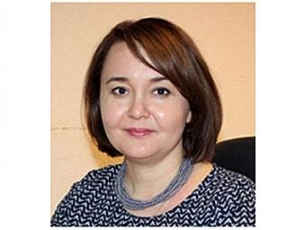 Хамитов назначил заместителя председателя ГоскомзаказаРБ