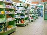 «Роста цен намедицинские препараты невыявлено»— Прокуратура Калуги