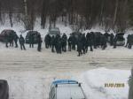 Поиски сбежавших изнижегородского санатория мальчиков могут прекратить