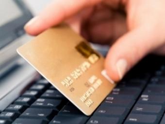 ВПензе директор АЗС перечислил насчета мошенников 55 тыс. руб