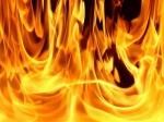 Предварительная причина пожара вцеркви вНовгородской области: Неисправная электропроводка