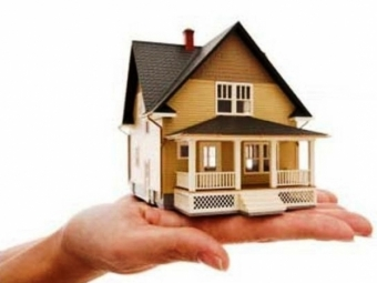 Благовещенцы спешат приватизировать жилье