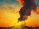 Барнаульским автовладельцам рекомендуют сократить выбросы ватмосферу