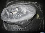 ВОренбурге 25-летний летчик «Оренбургских авиалиний» попался снаркотиками