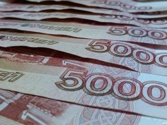 Подросток лишился 265 тысяч рублей из-за похода всауну