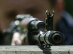 Автоматы нового поколения для российской армии запустят всерию вфеврале— СМИ