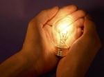 В3 районах Удмуртии аварийно прерывалось энергоснабжение
