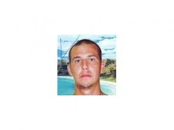 Полиция ищет пропавшего вконце декабря ивановца