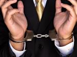 ВУльяновске замошенничество натри года осужден директор строительной компании