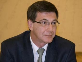 ВЧелябинске назначили нового начальника управления экологии иприродопользования
