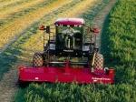 Поставки сельхозтехники наСахалин начались— Алтайский край