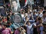 Саудовская Аравия предложила России повышение цен нанефть вобмен напрекращение поддержки Асада— СМИ