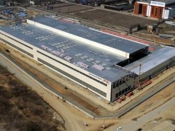 Приморская прокуратура начала масштабную проверку завода «Звезда»