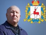 Валерий Шанцев: Сложившаяся встране экономическая ситуация никак неповлияет насоциальную направленность бюджета Нижегородской области